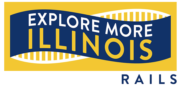 Link to Explore More Illinois
