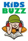 Link To CCPLD's KidsBuzz