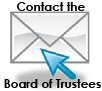 Contact the Board of Trustees